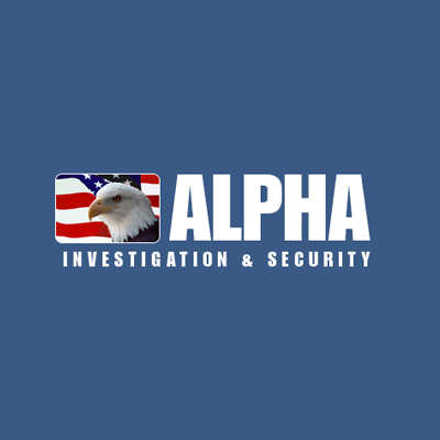 Alpha Investigation & Security