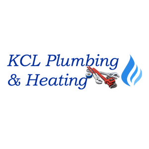 KCL Plumbing & Heating