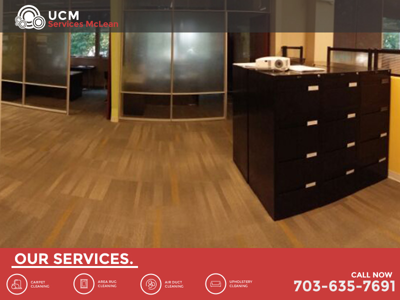UCM Services McLean image 5