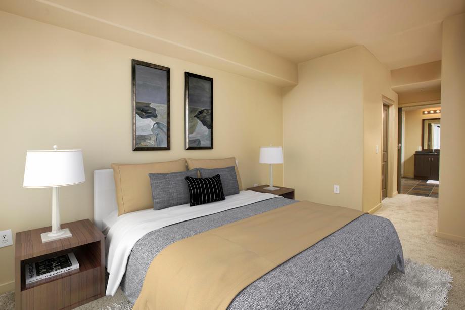 Camden Main and Jamboree Apartments image 12
