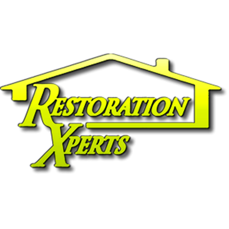 image of the Restoration Xperts