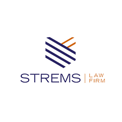 Strems Law Firm, P.A.