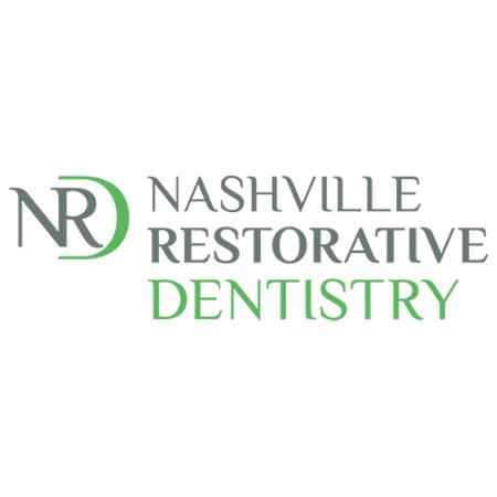 Nashville Restorative Dentistry image 0