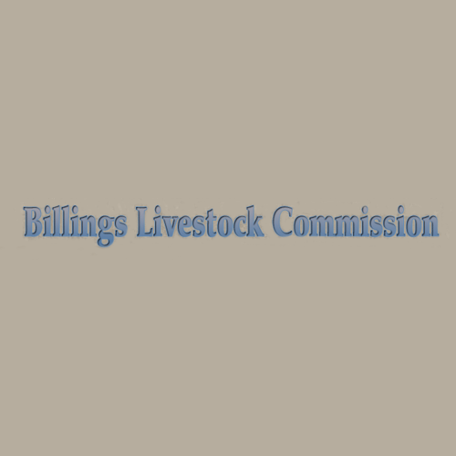 Billings Livestock Commission image 10