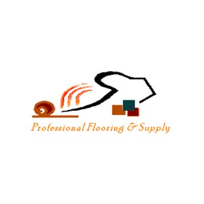 Professional Flooring & Supply image 0