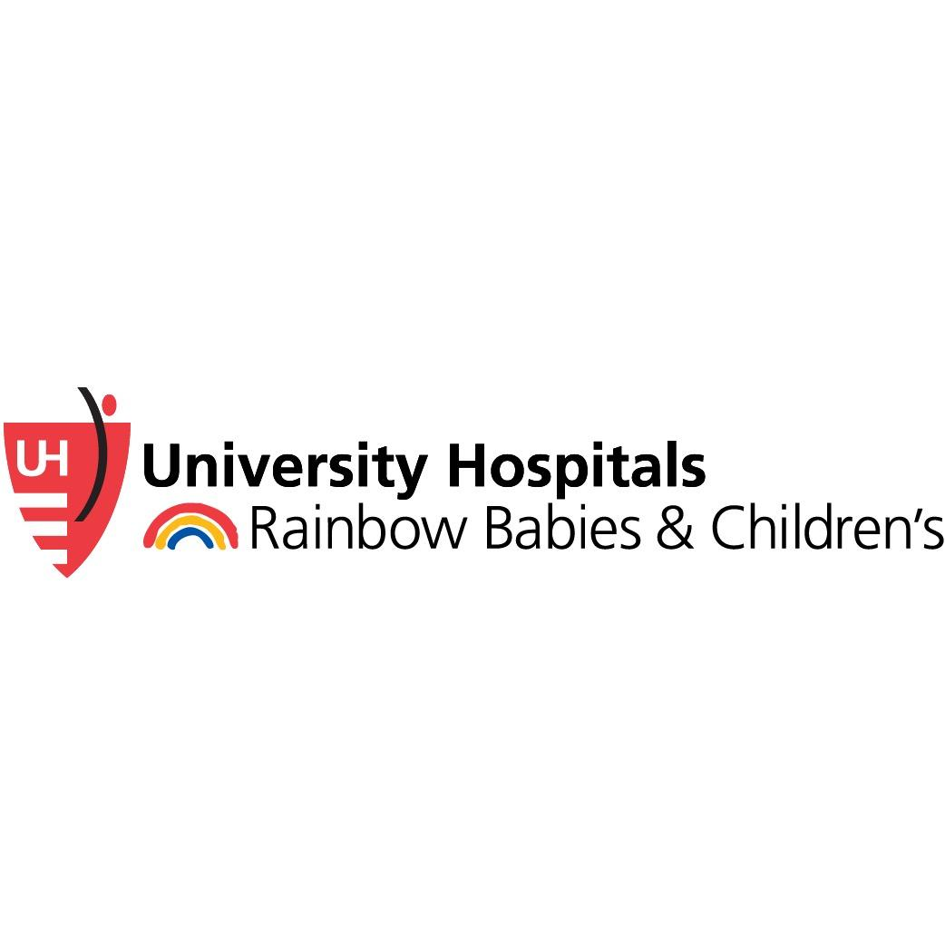 Agne Petrosiute, MD - UH Rainbow Babies and Children's Hospital