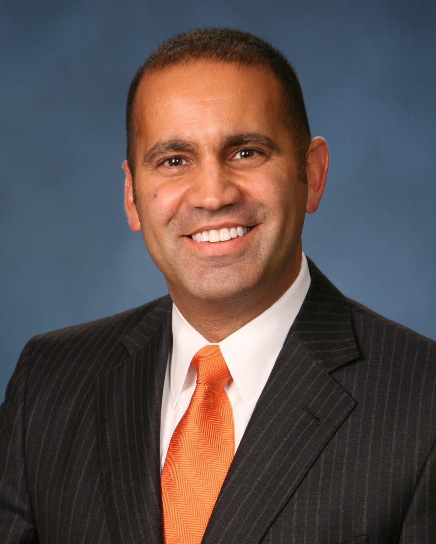 Attorney Steven M Crell image 1