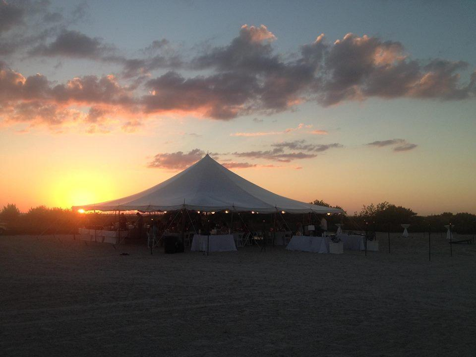 Tents and Events FL image 3