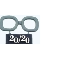 20/20 Optical & Eyecare