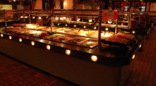 Canton Restaurant image 5