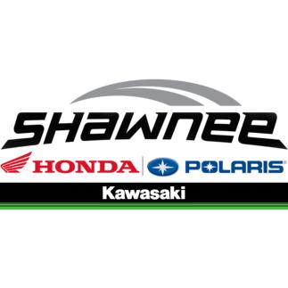 Shawnee Honda Polaris image 0