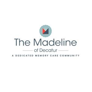 The Madeline of Decatur