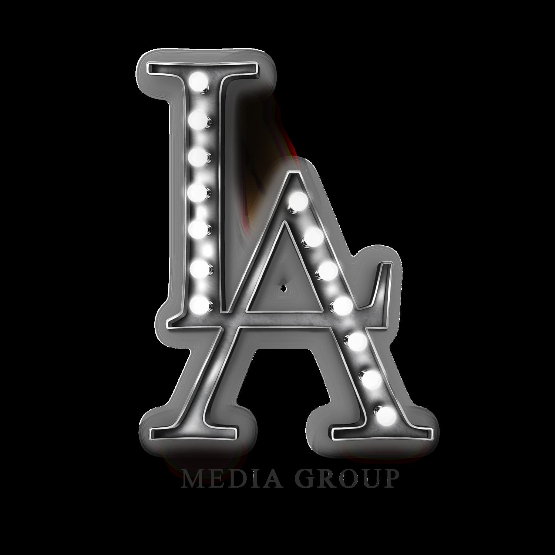 LA Media Group