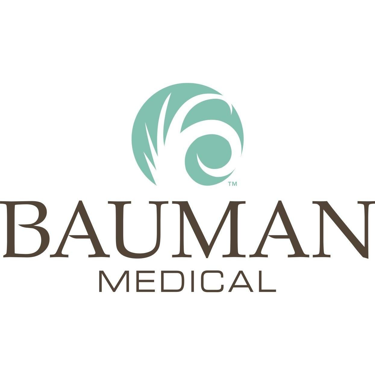 Dr. Alan J. Bauman - Bauman Medical Group Hair Transplant and Hair Loss Treatment Center