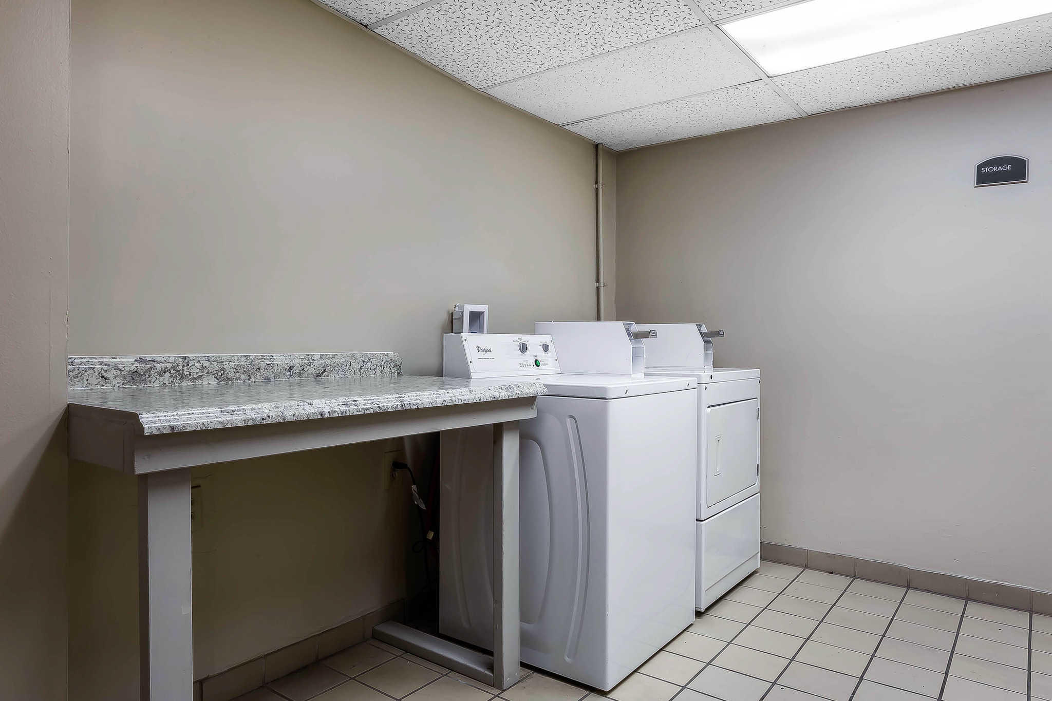 Quality Inn & Suites Mooresville-Lake Norman image 30