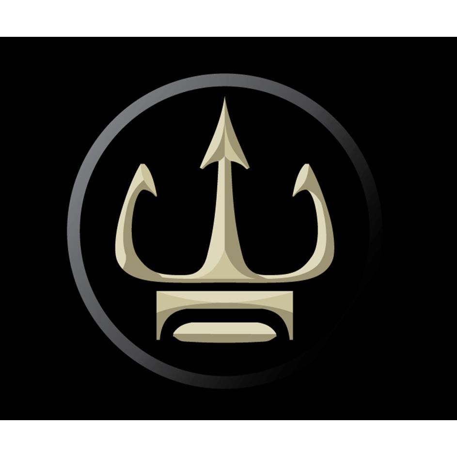 Triton Capital