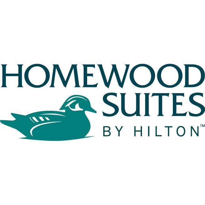 Homewood Suites by Hilton Dallas-Arlington