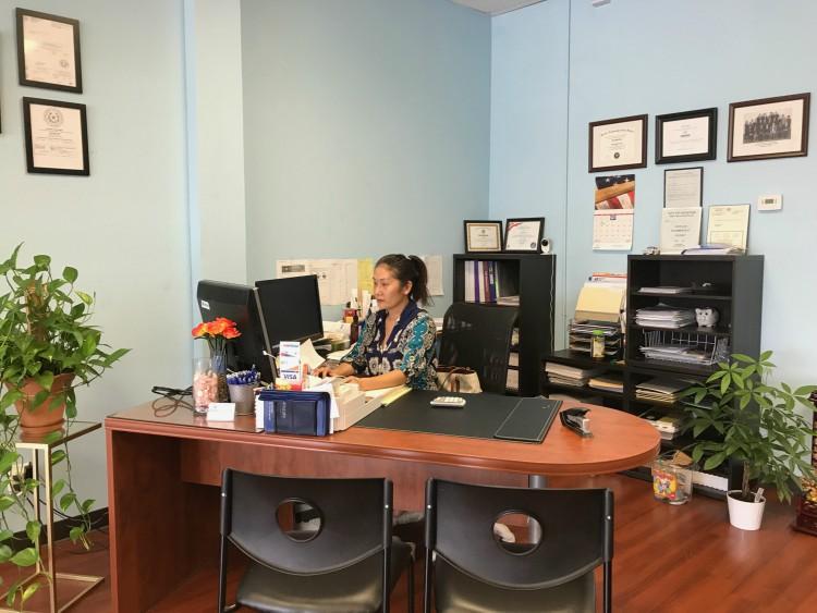 Allstate Insurance Agent: Tam Ngo image 1