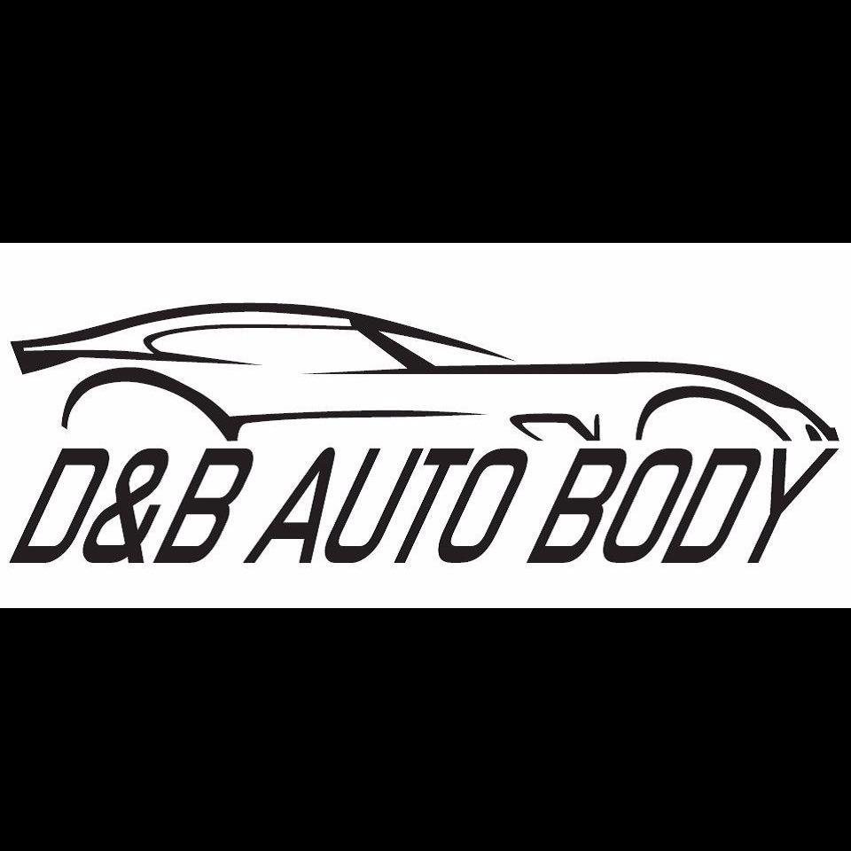 D & B AUTO BODY image 5