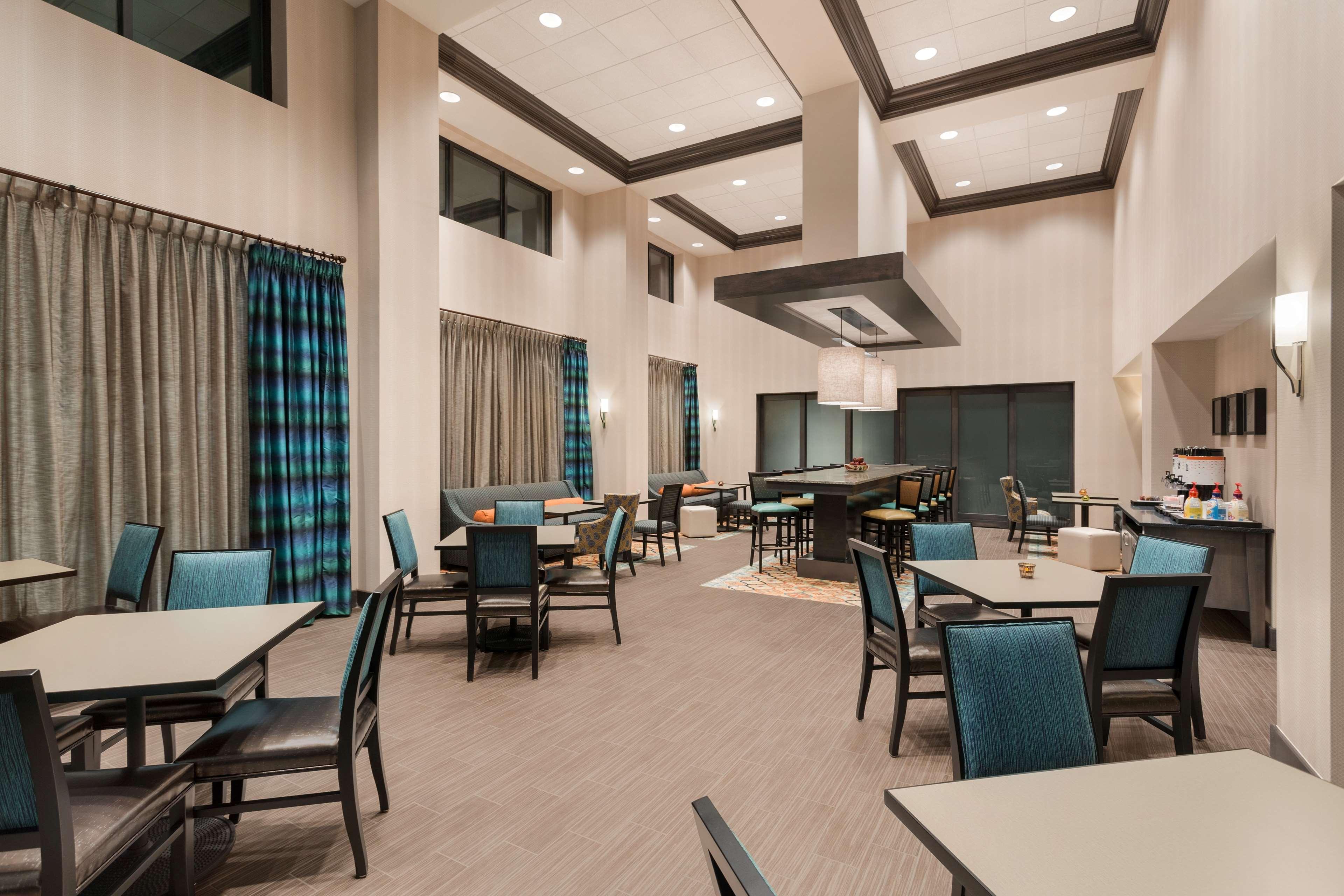 Hampton Inn & Suites West Des Moines/SW Mall Area image 4