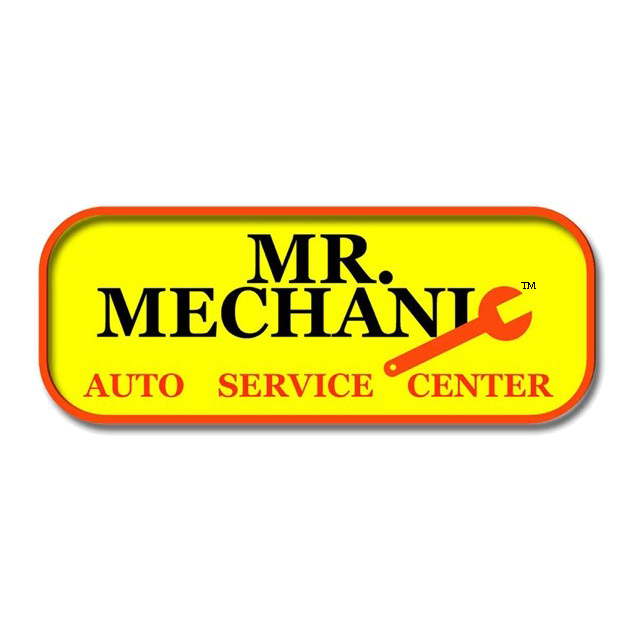 mr mechanic auto service center southfield mi business directory. Black Bedroom Furniture Sets. Home Design Ideas