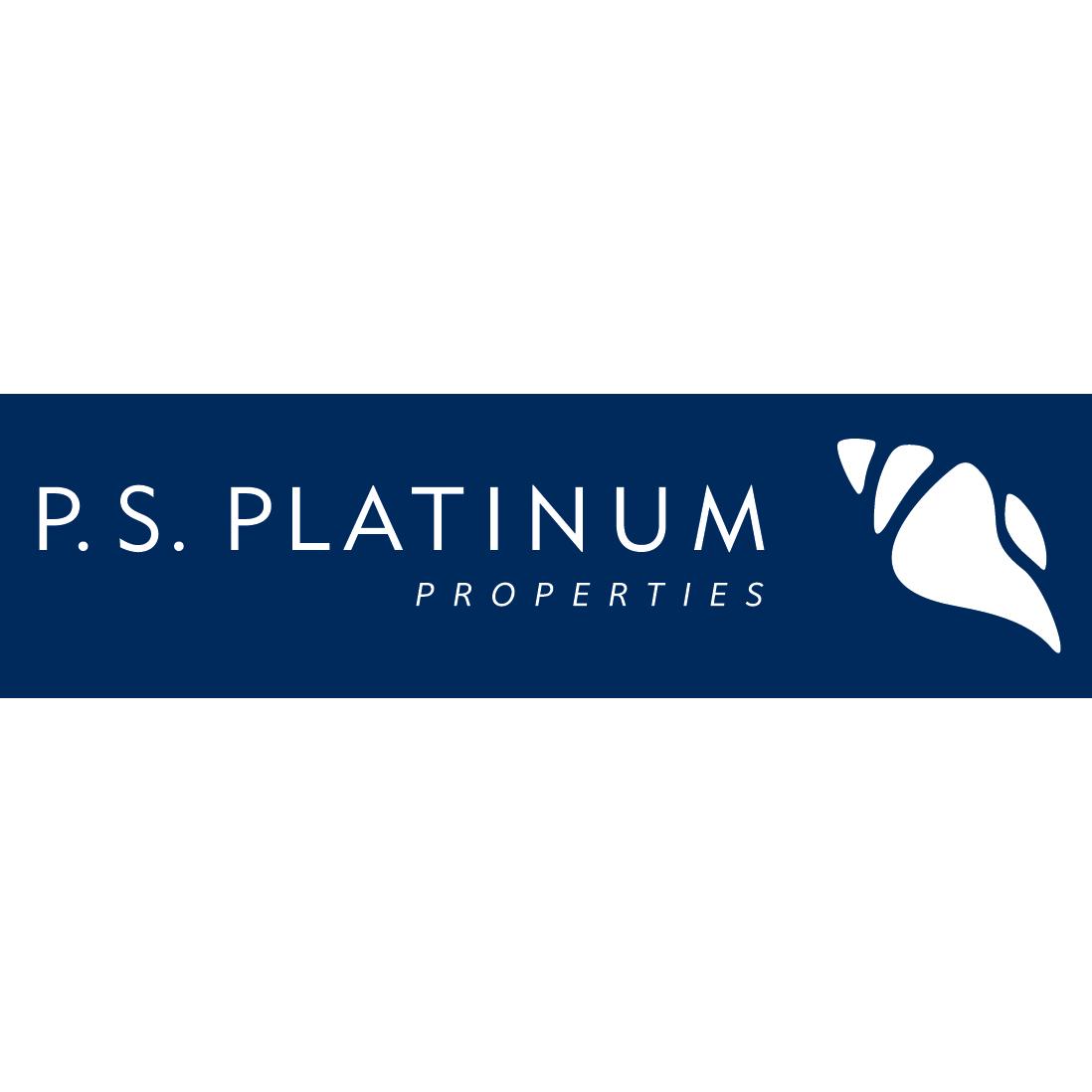 Pacific Shore Platinum image 3