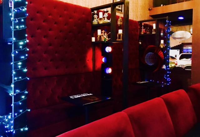 Pharaoh's Hookah Lounge image 13