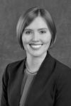 Edward Jones - Financial Advisor: Jane E Khalaf image 0