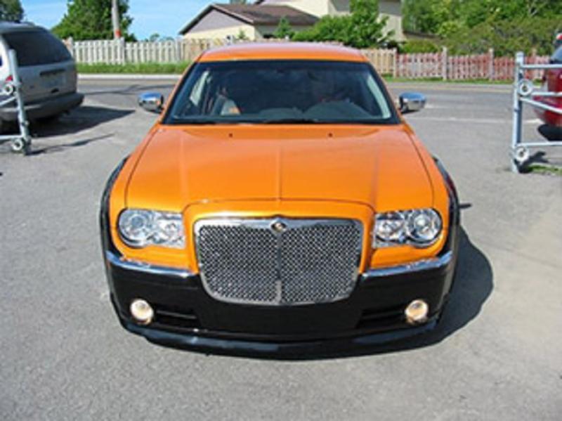 Auto Du Plateau à Québec