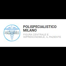 Centro Medico Polispecialistico Milano