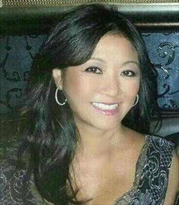 Allstate Insurance: Michelle Bui