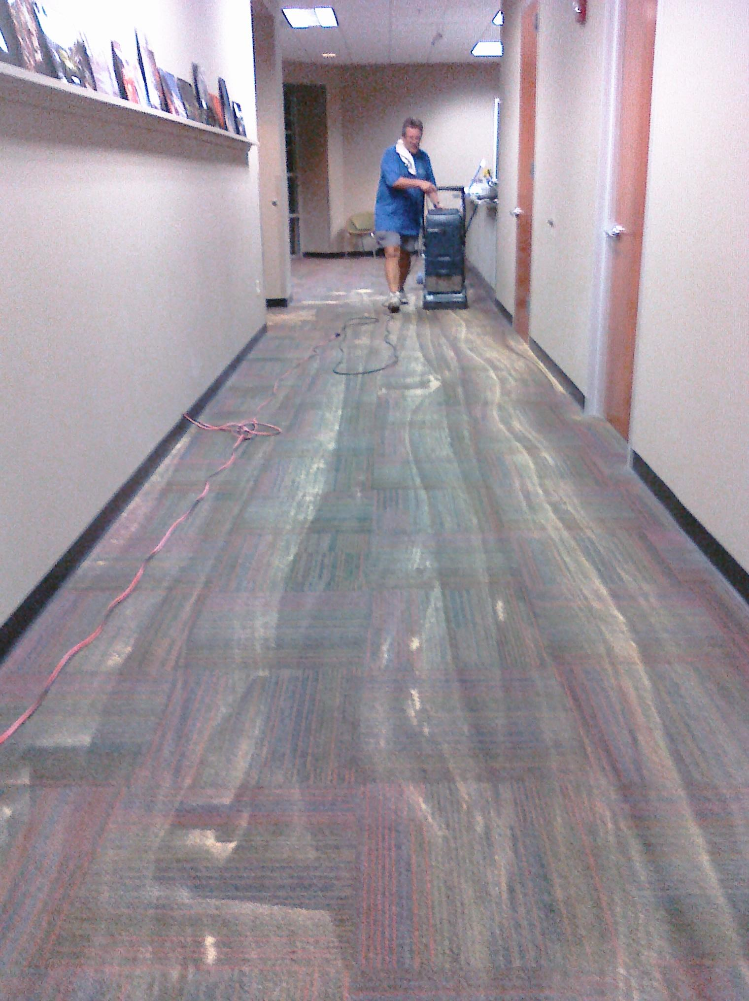 Green Cleaning Services LLC image 22