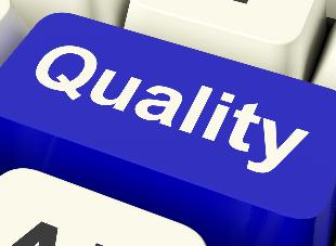Quality Printing Service image 7