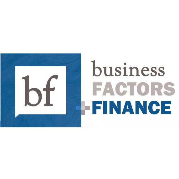 Business Factors & Finance