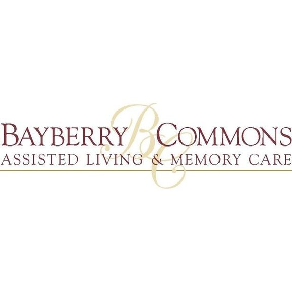 Bayberry Commons Assisted Living & Memory Care image 0