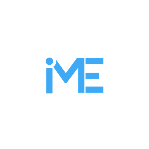Innovative Marketing Enterprises Inc.