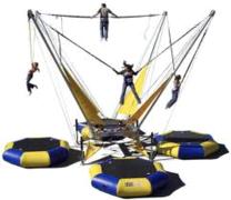 Jump Around Party Rentals image 27