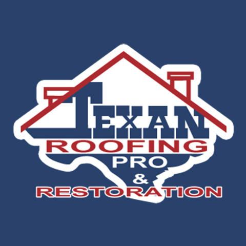 Texan Roofing Pro