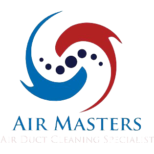 Air masters Air Duct Cleaning image 5