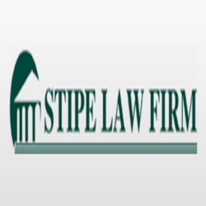Stipe Law Firm image 1