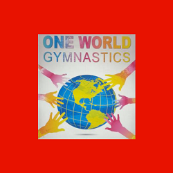 One World Gymnastics image 0