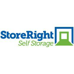 StoreRight Self Storage