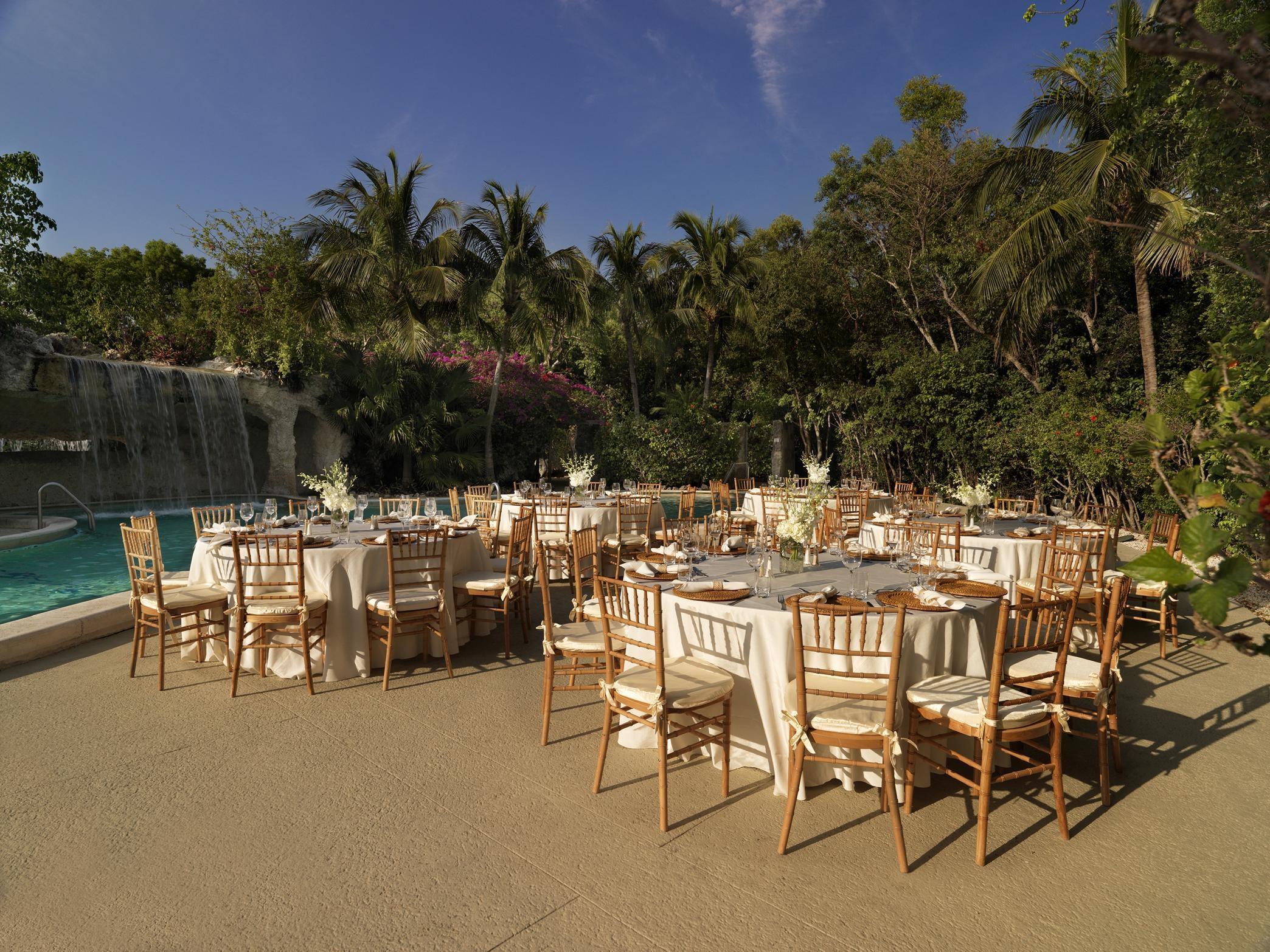 Hilton Key Largo Resort image 15