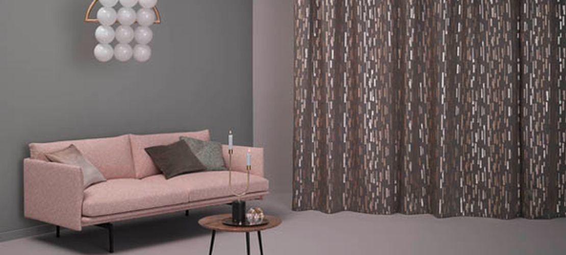 deko idee wolter ihr raumausstatter polsterei in pirna ffnungszeiten deko idee wolter ihr. Black Bedroom Furniture Sets. Home Design Ideas