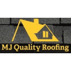 MJ Quality Roofing
