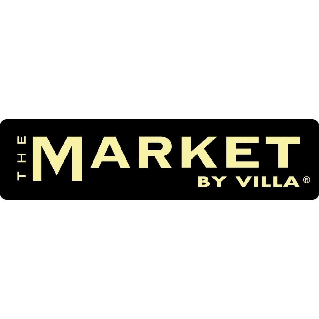 The Market By Villa