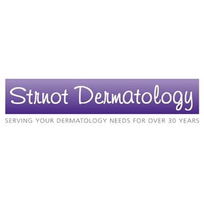 Strnot Dermatology
