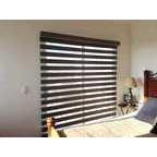 BLINDS 4 LESS