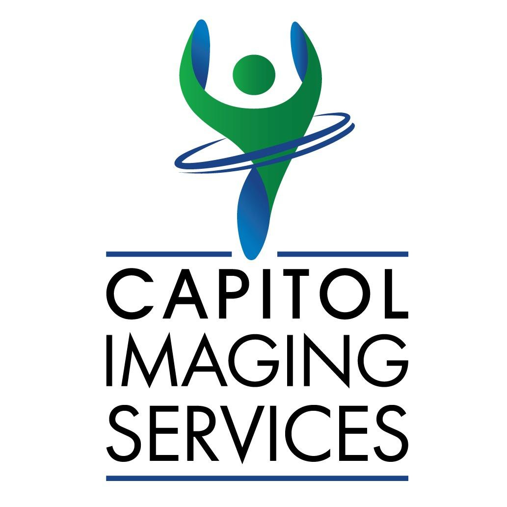M.R. Imaging Systems