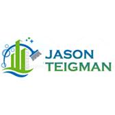 Jason Teigman image 10